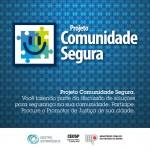 Banner Comunidade Segura 2
