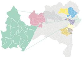 Regional Alagoinhas